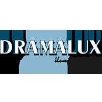Logo_Dramalux_200x200