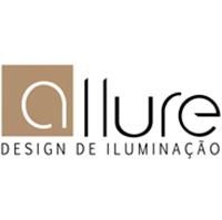 allure_logo_200x200