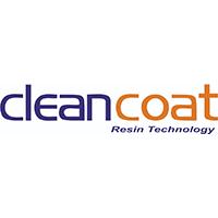 cleancoat_200x200