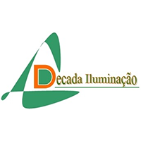 decada_200x200