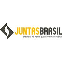 juntas brasil_200x200
