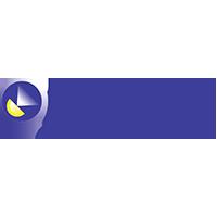 logo Lumenco_200X200