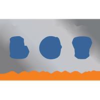 logo_lgt_200x200