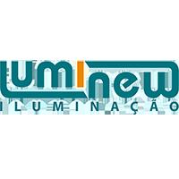 luminew_200x200